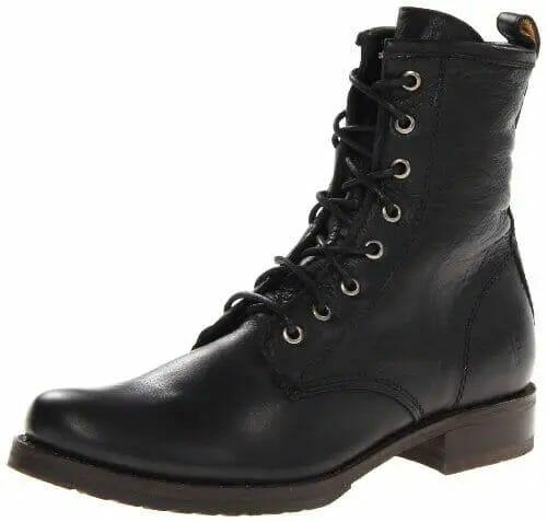 jungle-boots