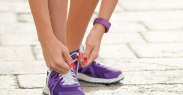best-womens-running-shoes