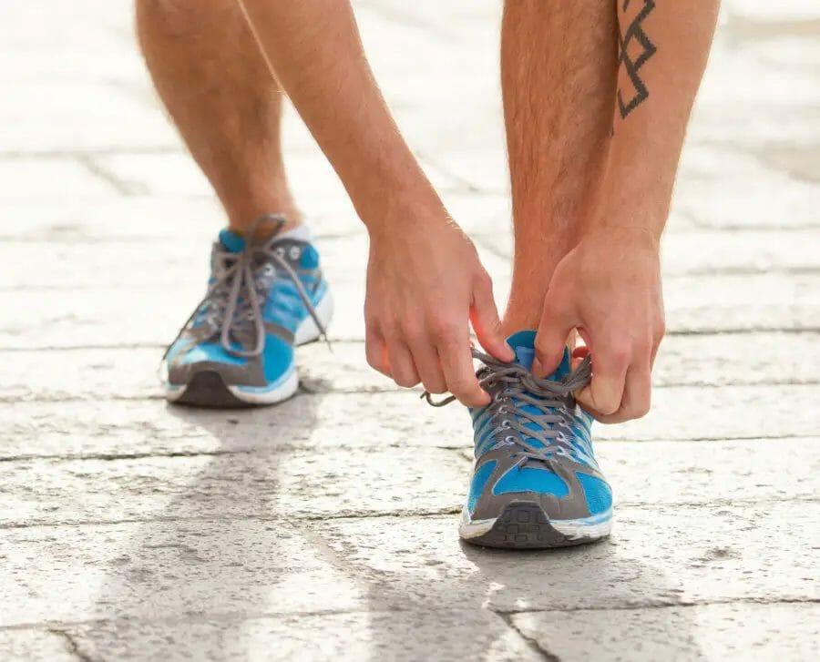 best-mens-shoes
