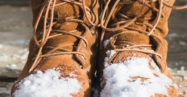 weatherproof-boots