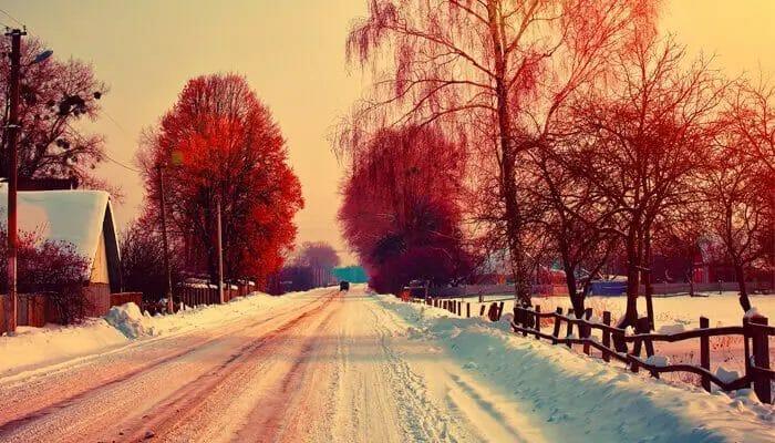 winter212