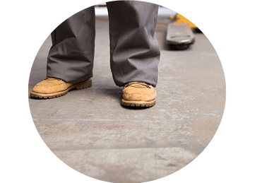 Warehouse Shoes Shoe Guide