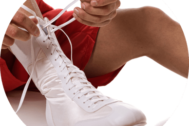 f7161e33d4b9 Boxing Shoes - Your Complete Guide to the Best Boxing Shoes - Shoe Guide