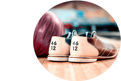 Bowling Shoes – The Ultimate Guide to Choosing the Best
