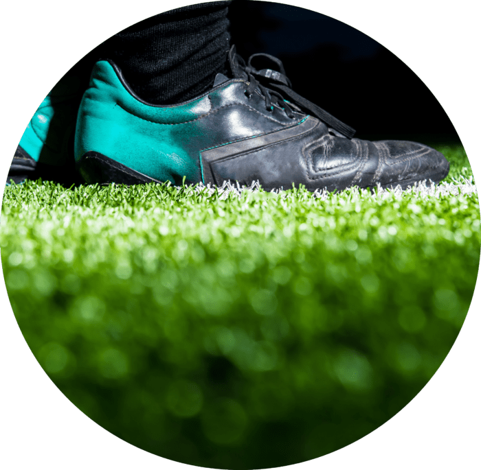 Indoor Soccer Shoes - Your Complete