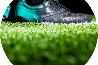 Indoor Soccer Shoes Your Complete Guide to Finding the