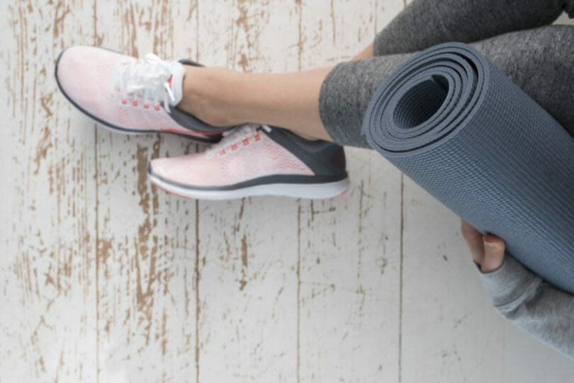 yoga_shoes