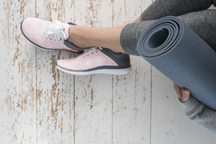 yoga_shoes
