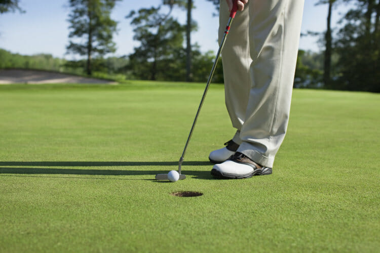 Golf Shoes - The Ultimate Guide - Shoe Guide b5192bbeb