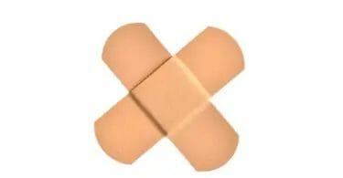 Preventing Wrestling Injuries