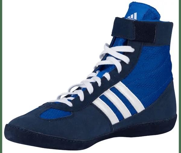 Zapatilla Adidas Supernova AzBCoVde Hombre Deporfan