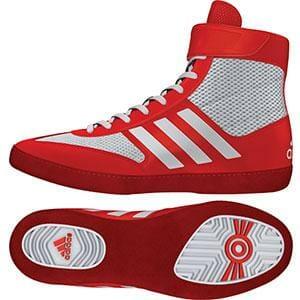 Choosing Quality Wrestling Shoes