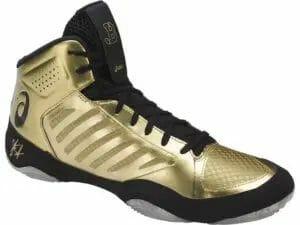 scarpe asics wrestling