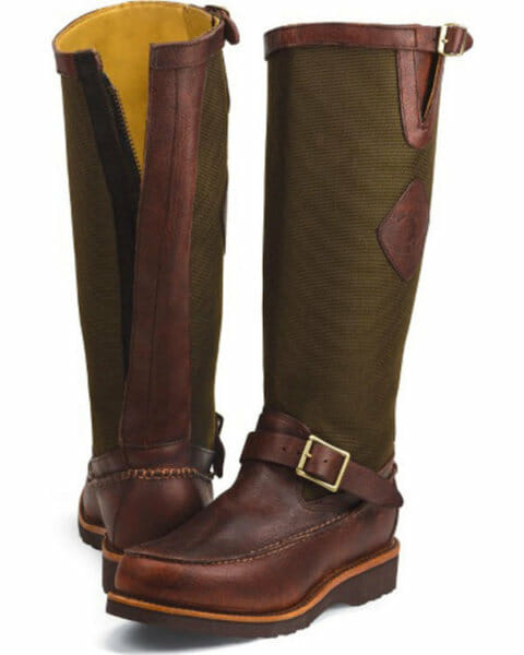 20c49c7c6b5 Snake Boots – The Ultimate Guide - Shoe Guide