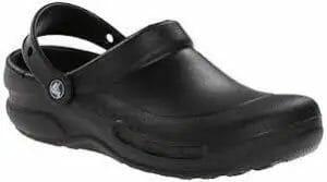 Crocs Unisex Chef Shoes