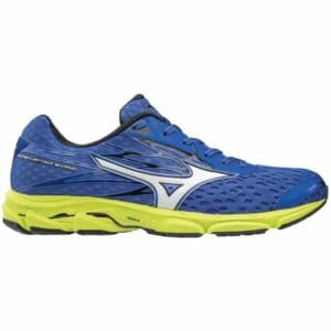 Running Shoes For Flat Feet - Shoe Guide 3214c1253