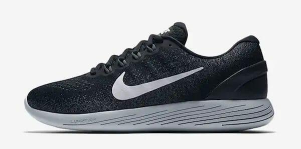 Lunarglide Nike Guide Shoe Review 9 0kw8PnO