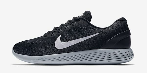 release date: 35a90 7ce52 Nike LunarGlide 9 Review - Shoe Guide