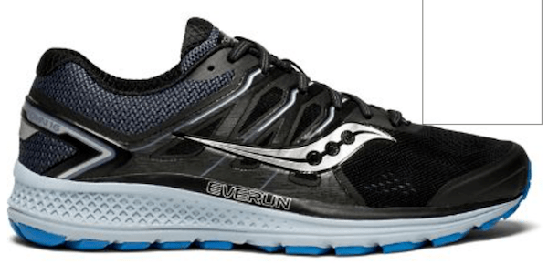 d4d165c7a Running Shoes For Flat Feet - Shoe Guide