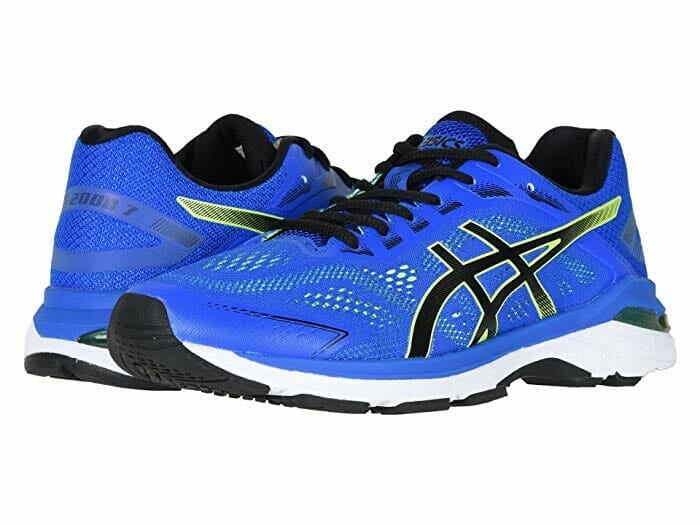 5bf13a6a74832 Running Shoes For Flat Feet - Shoe Guide