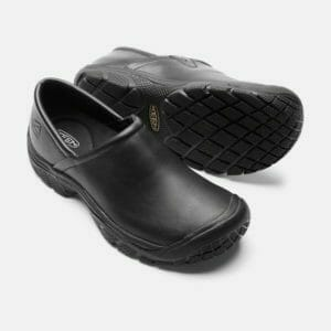 Non Slip Kitchen Shoes | Chef Shoes Protecting Your Feet In The Kitchen Shoe Guide