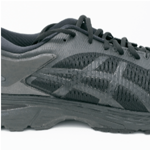 Picture of the Arch Support on the Asics Gel Kayano 25