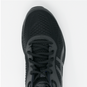 Picture of the Toe Box of the Asics Gel Kayano 25