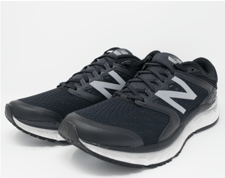 Fasciitis To Running - You Need for Plantar Everything Shoes