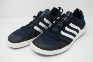 Adidas Climacool Water and Boat Shoe