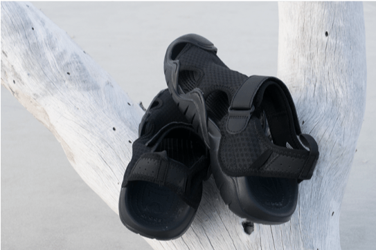 6dac9cb7dfa1 Water Shoes – The Best Water Shoes for Every Activity - Shoe Guide