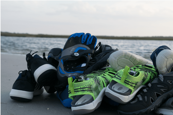1f7a3eb5d63 Water Shoes – The Best Water Shoes for Every Activity - Shoe Guide