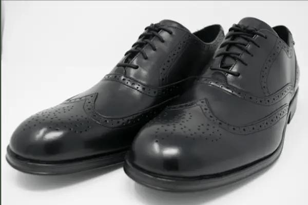 Rockport Dress Shoes for Plantar Fasciitis