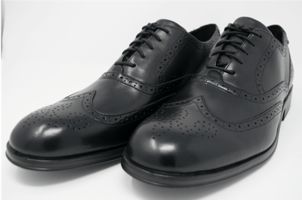 Rockport Dress Shoes for Plantar Fasciitis