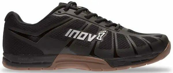 Inov-8 Mens F-Lite 235 V3 Ultimate Supernatural Cross Training Shoes Flexible and Lightweight