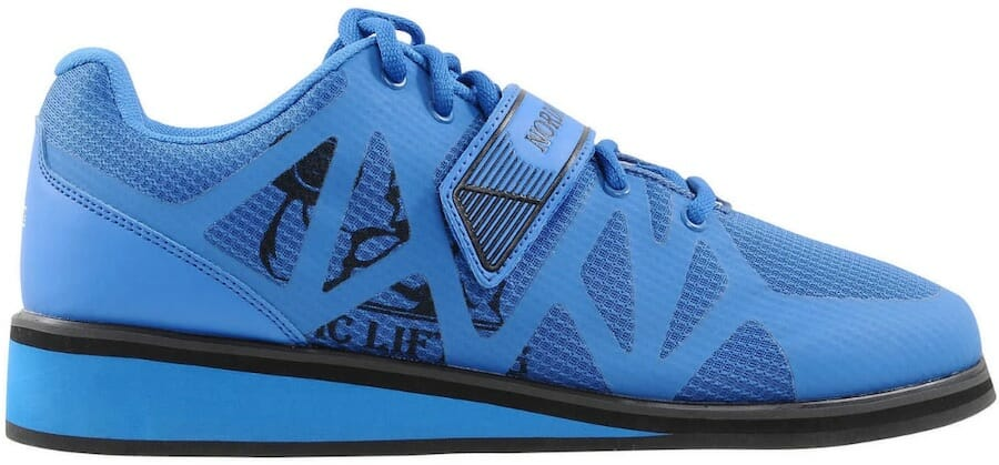 The Best Weightlifting Shoes for Every