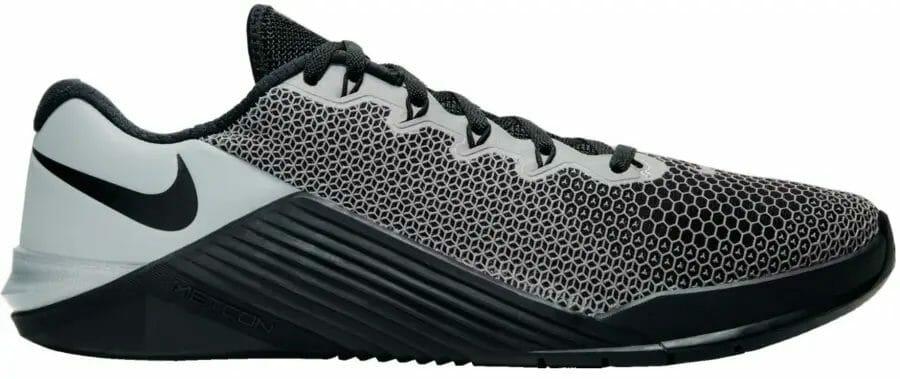 Nike Metcon 5 Review - Shoe Guide