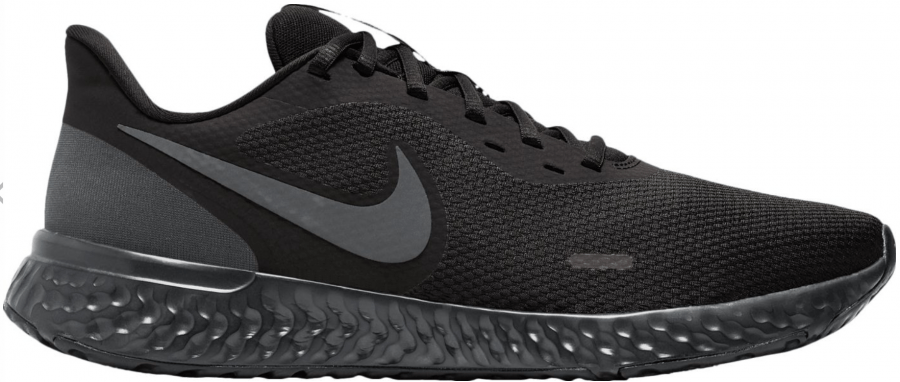 Nike Revolution 5 Review Shoe Guide