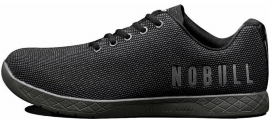 NoBull Training Shoes Review - Shoe Guide