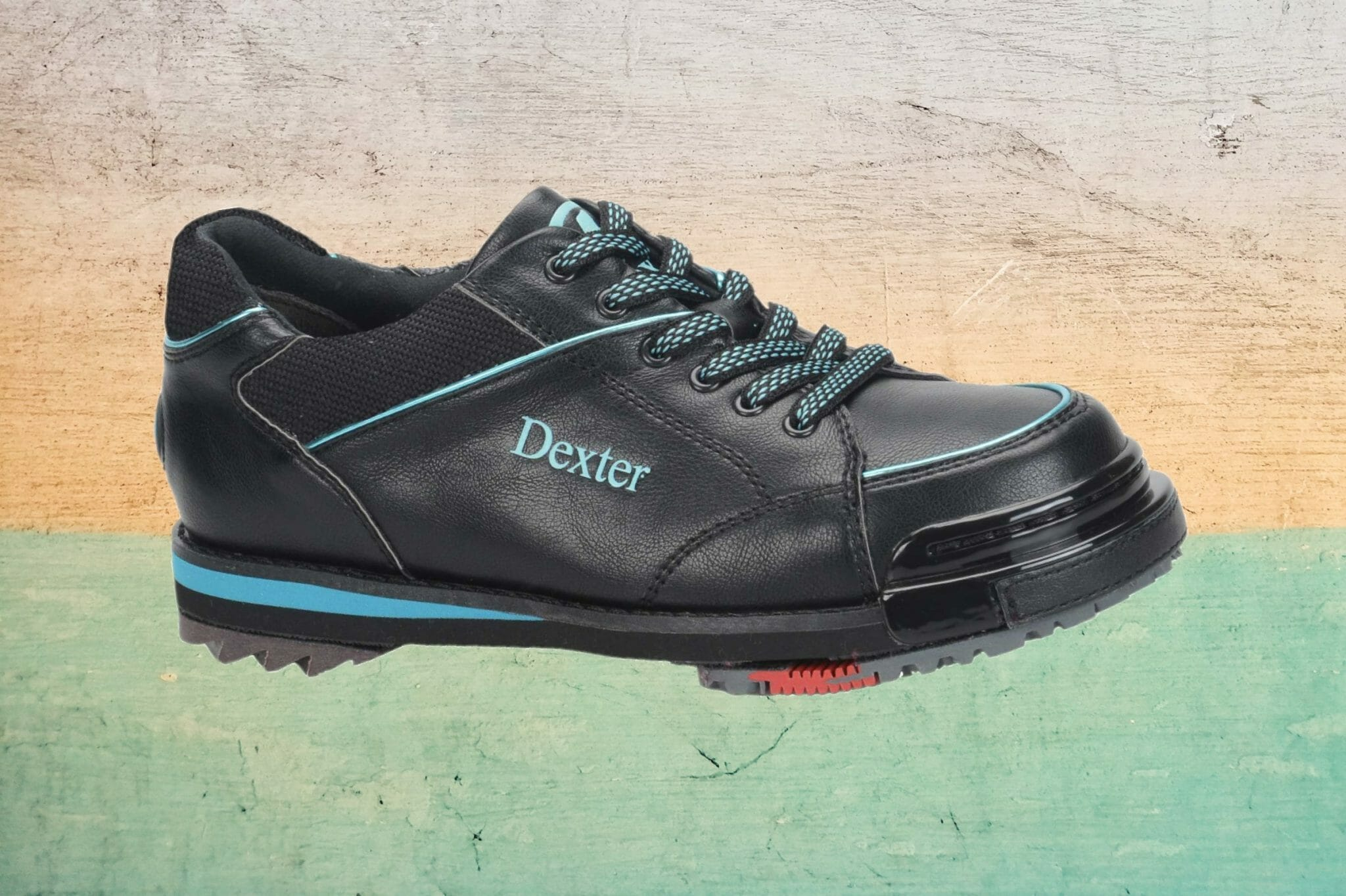 The SST 8 Bowling Shoe by Dexter for both Men and Women